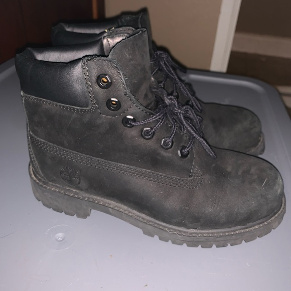 Timberland Other - Boys timberland size 2y